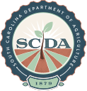SCDA Seal