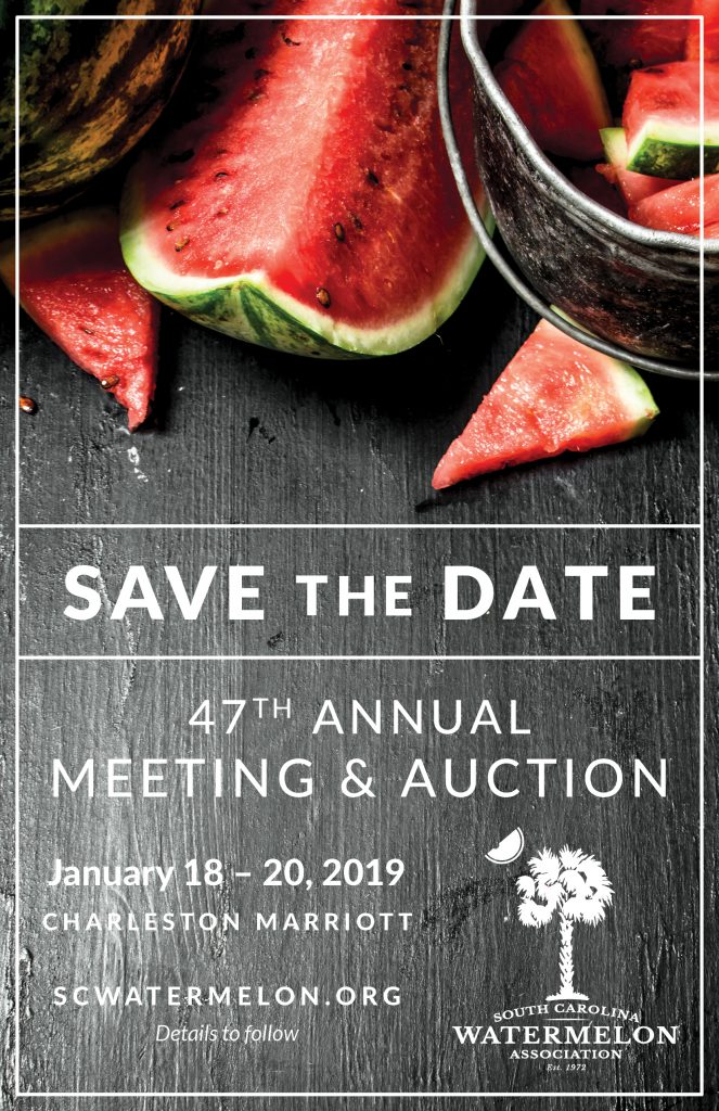 SCWAAuctionSaveDate2019