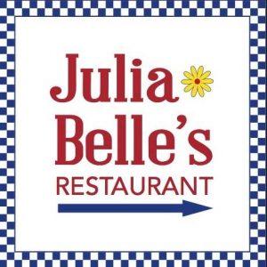 JuliaBelles