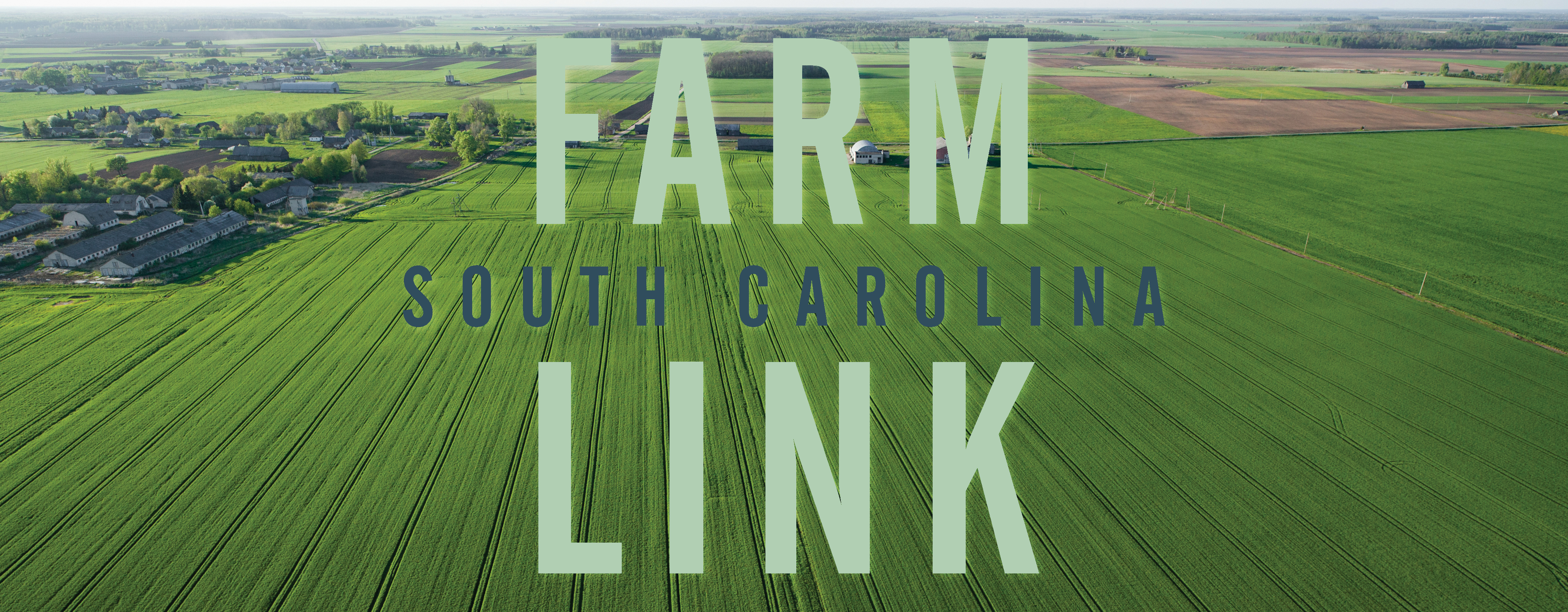 South Carolina Department Of Agriculture