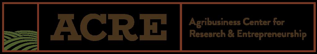 ACRE_H_B_4c