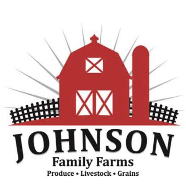 Johnson Family Farms - South Carolina Department of Agriculture